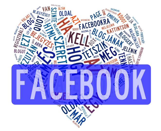 Hogyan legyen népszerű blogja? – tippek a Facebookon innen