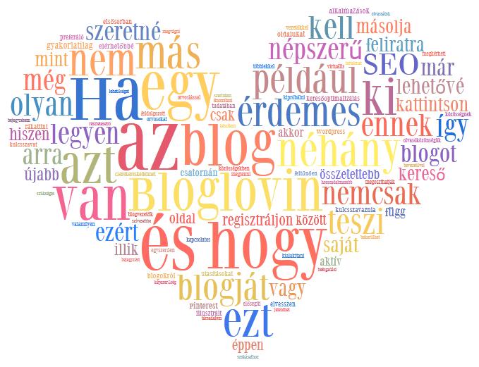 Hogyan legyen népszerű blogja? – tippek a Facebookon túl