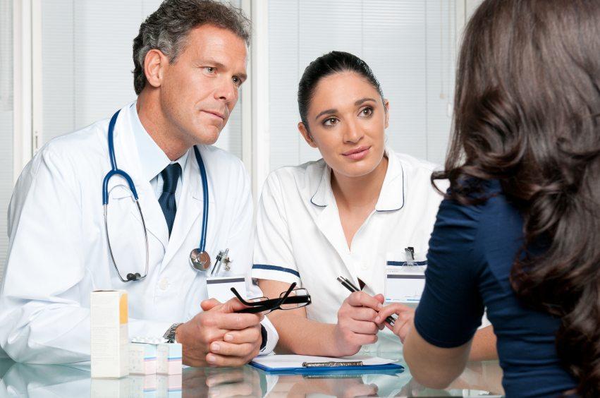 Adjon élményt pácienseinek!