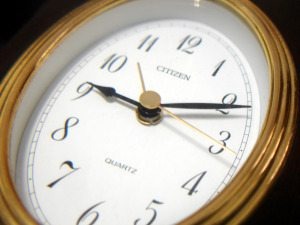 stockvault-clock100367