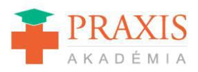 Praxis Akadémia Aktív