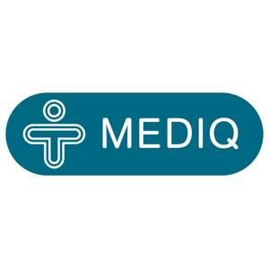 logo-mediq